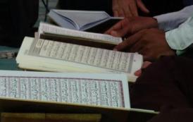 Adab-adab Pelajar dan Penghafal al-Qur'an