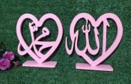 Syirik Dalam Cinta