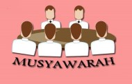 Tafsir Surat Ali Imran Ayat 159 - 164