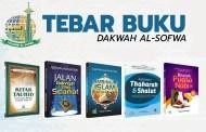 Serial Buku Dakwah Al-Sofwa