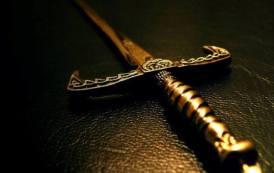 Tafsir Surat Ali Imran Ayat 165 - 179