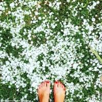 hail-and-feet