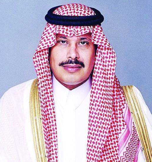 أميرالباحة يوجه باستمرار العمل في العيد