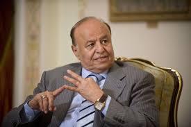 تعديل وزاري في اليمن يشمل 9 حقائب واعضاء مجلس شورى