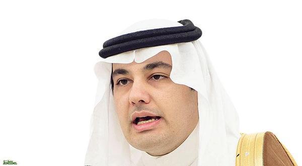 الطريفي : 38قناة ووكالة أنباء دولية و250 مراسلا وصحفيا في مكة