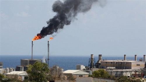 أمريكا وخمس دول غربية تدعو قوات حفتر الانسحاب من الموانيء النفطية