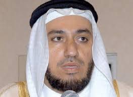 رئيس بعثة مملكة البحرين: حجاج البحرين خير معين لجهود السعودية