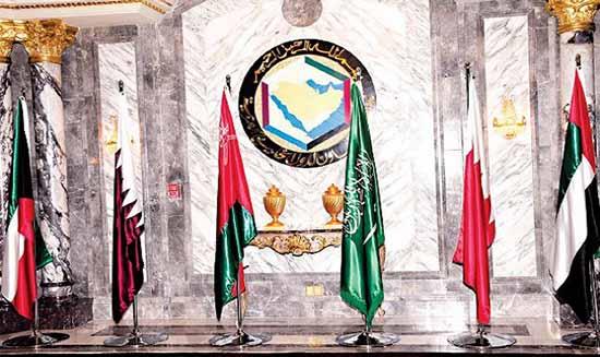 دول مجلس التعاون: اتهامات خامنئي تجاه المملكة باطلة ومشينة