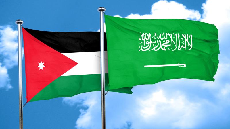 الأردن:نحن مع السعودية في مواجهة الشائعات والحملات التي تستهدفها