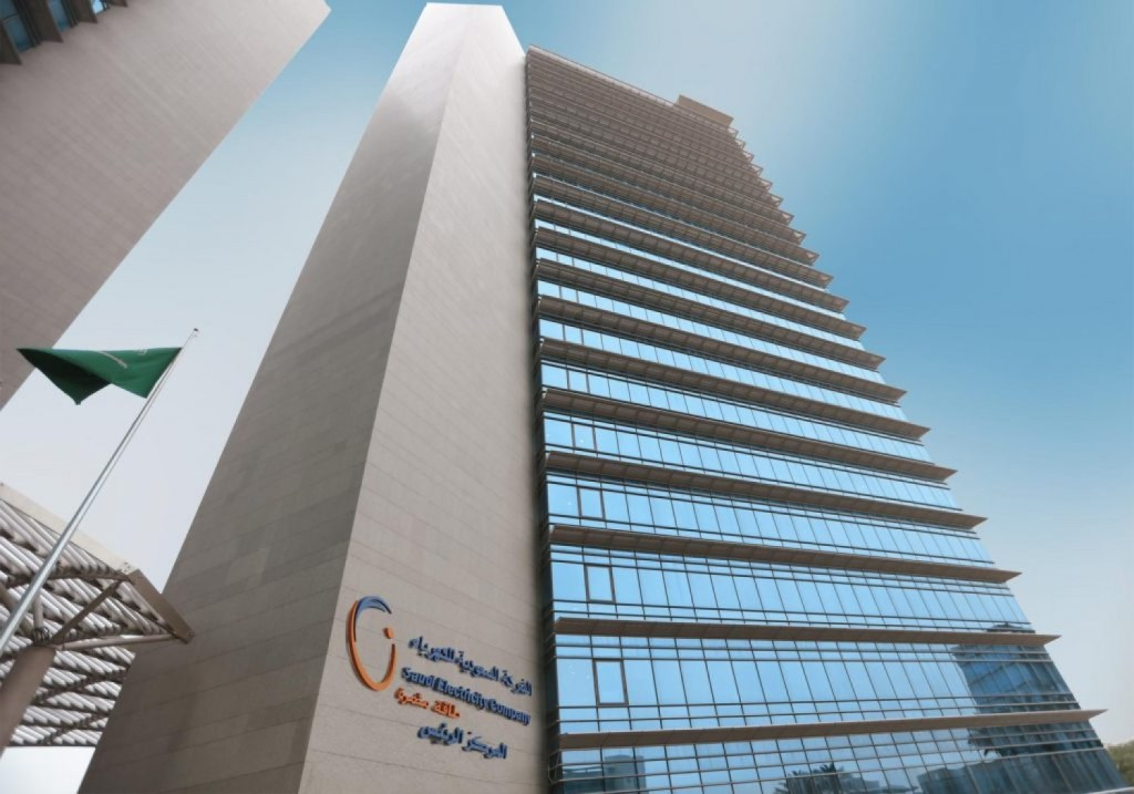 شركة الكهرباء:اعادة التيار لعدد كبير من المشتركين في تبوك وبعض مناطق شمال المملكة