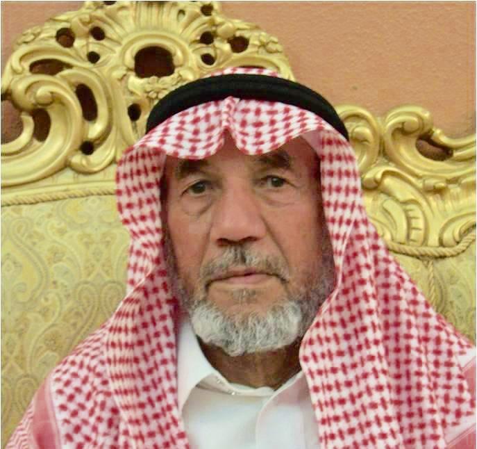 سالم الحداد: الرجل الذي أفنى جل وقته خدمة لدينه ومجتمعه