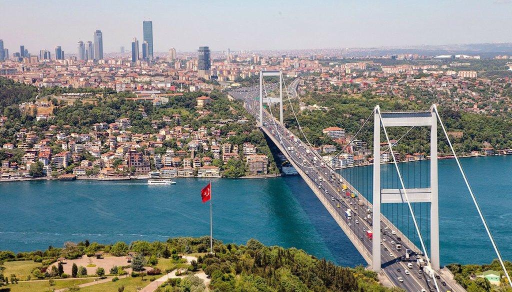 السفارة السعودية في تركيا تدعو المواطنين المستثمرين الذين يواجهون مشاكل في مجال العقار التواصل معها