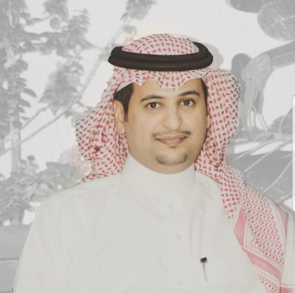 جامعة الملك سعود تجهز السكن لاستقبال الطلاب