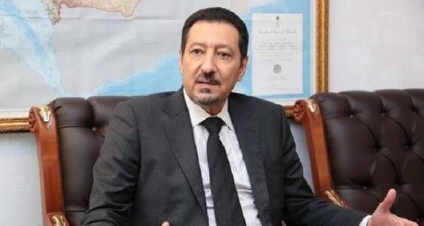 """السفارة السعودية في أنقرة: عثرنا على الموطنة""""عبير"""" المختفية في تركيا"""