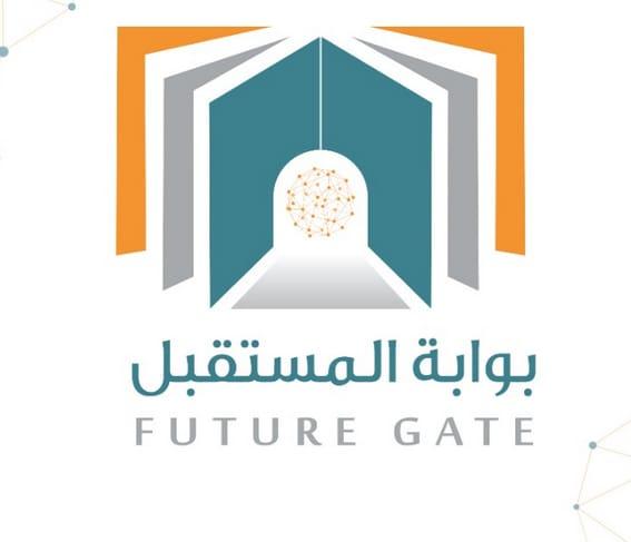انطلاق فعاليات أسبوع طالب المستقبل بمدارس البنين والبنات