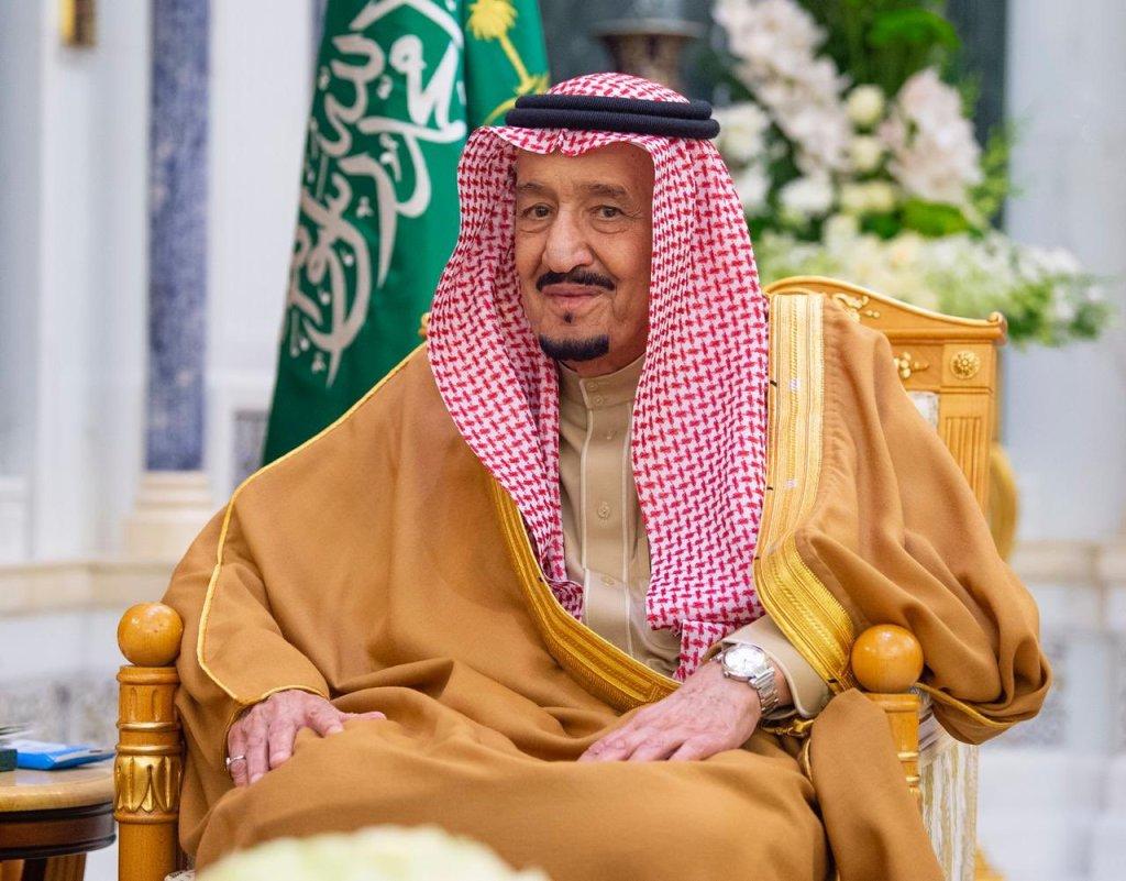 بأمر خادم الحرمين الشريفين.. ترقية 436 عضوا من النيابة العامة