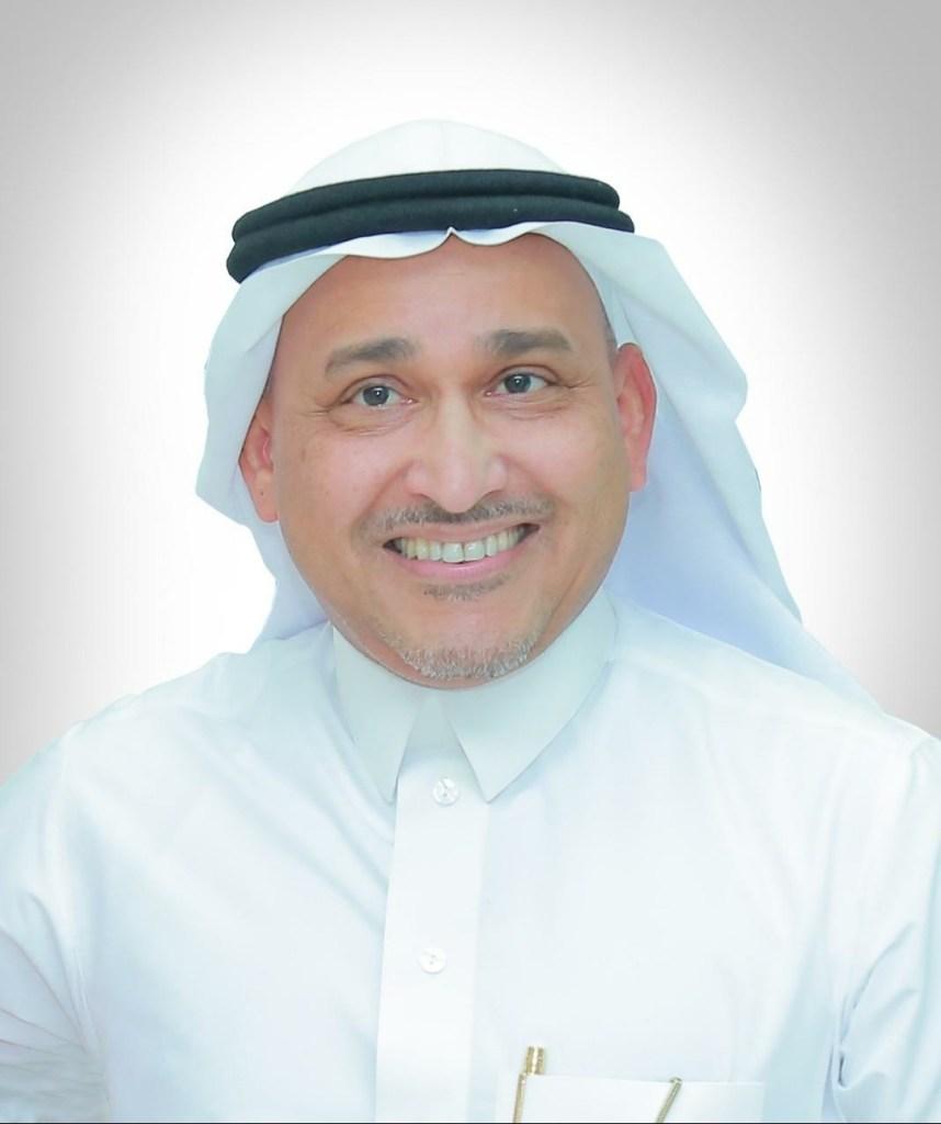المهندس الموكلي نال جائزة التميز الحكومي العربي كأفضل مدير عام لهيئة أو مؤسسة حكومية