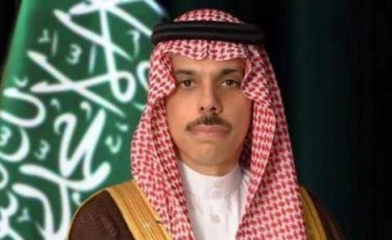 وزير الخارجية:نقدر جهود الكويت لتقريب وجهات النظر في الأزمة الخليجية
