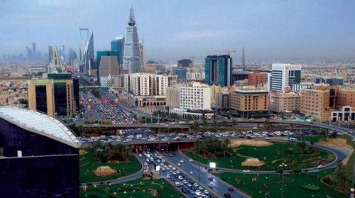 شرطة الرياض:القبض على فلبيني استولى على أكثر من 25 ألف ريال