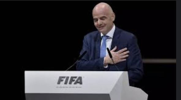 بطولة العرب 2021 رسمياً في قطر بحلة جديدة