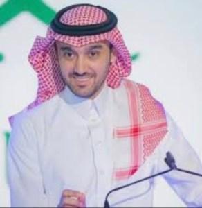 استقالة عبدالإله مؤمنه من رئاسة الأهلي