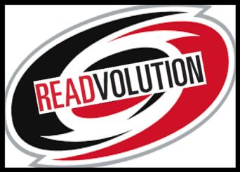 Readvolution