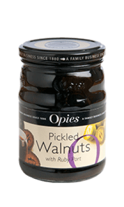 alston-wholefoods-walnuts-with-port-large-copy