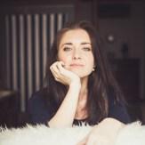 testimonial-alla-berdnikova
