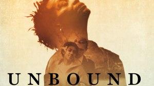 unbound-01 BFI