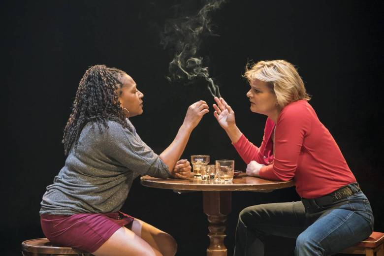 clare-perkins-cynthia-and-martha-plimpton-tracey-in-sweat-at-the-donmar-warehouse-directed-by-lynette-linton-designed-by-frankie-bradshaw.-photo-johan-persson-7