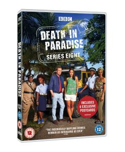 DEATH_IN_PARADISE_S8_DVD_3D