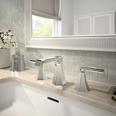 alt robinetterie de salle de bain