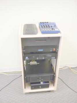 DSCN0968