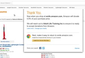 amazon-donations