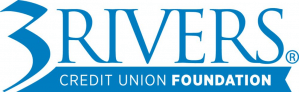 3Rivers Credit Union Foundation