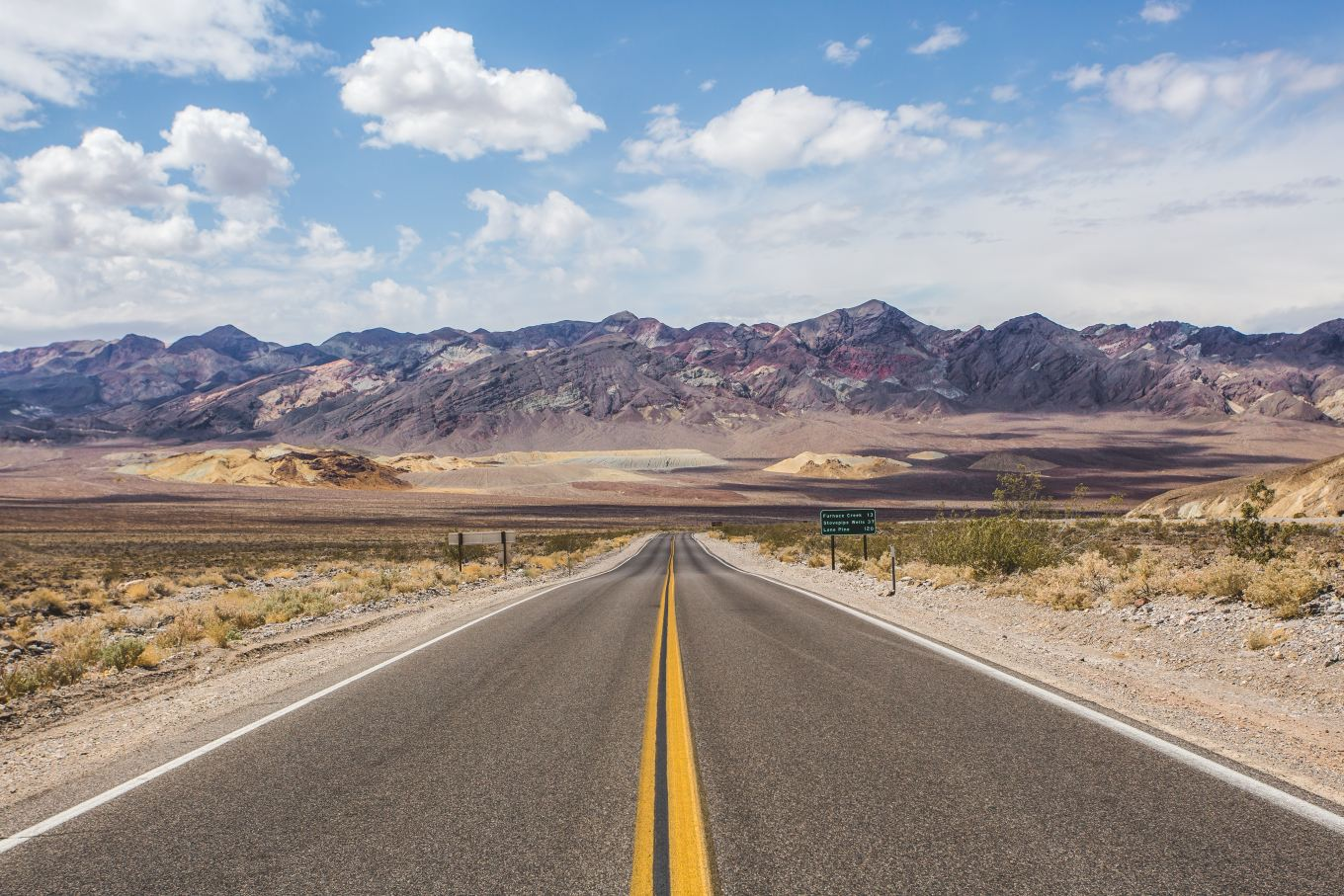 Planning A Road Trip >> The Alt Nomad Guide To Road Trip Planning Shortcuts Hazards And