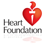 HeartFoundation