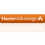 HunterAdvantage