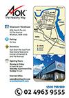 location_info_pdf