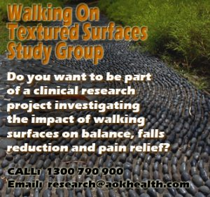 walking-study-artwork-331x311