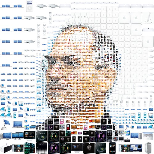 steve_jobs_apple_products.jpg