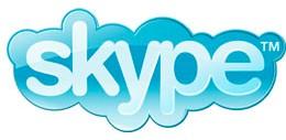https://i1.wp.com/alt1040.com/wp-content/uploads/2008/04/skype-logo1.jpg