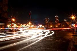 cdmexico_noche.jpg