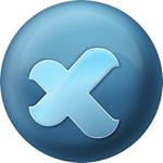 plazes-logo.jpg