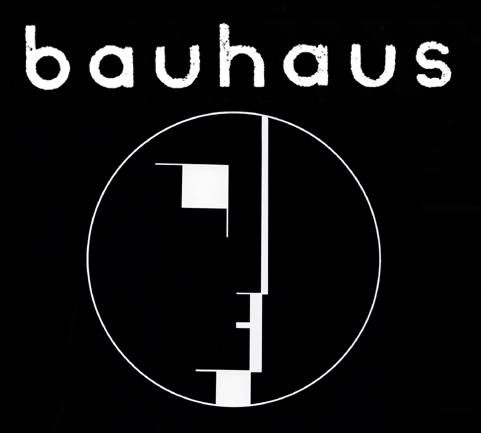 Bauhaus, the band