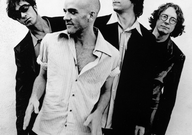 R.E.M. misheard lyrics, alternative rock michael stipe alt rock indie automatic for the people document new adventures in hi fi reckoning