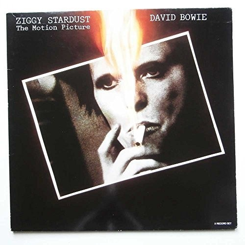 The day David Bowie killed off Ziggy Stardust