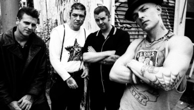 Rancid - their best songs