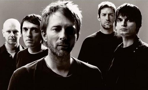 radiohead-hipster-music