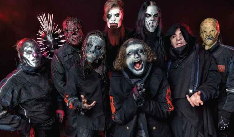 Slipknot.jpg?resize=752,440